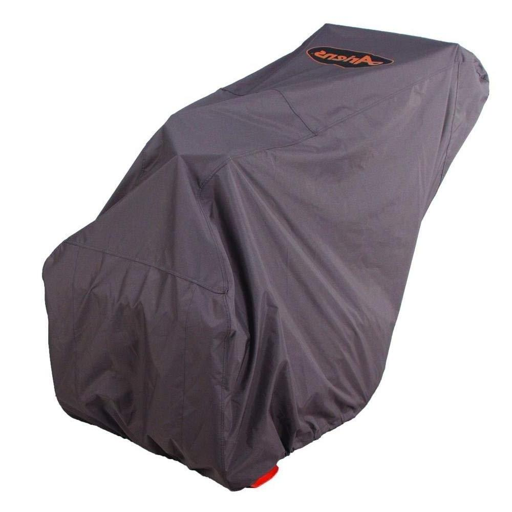 726015 protective snow thrower cover