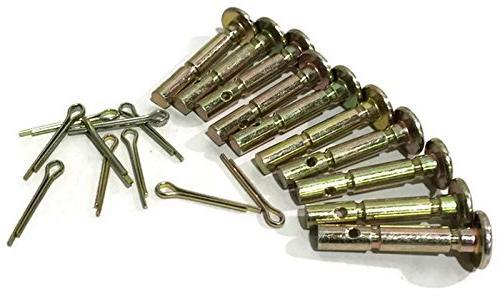 738 04124a shear pins