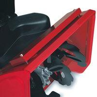 74-1190 - Toro Snow Cab Front Weight Kit  - 5904