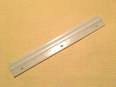 75 8780 powerlite snowblower 16 scraper blade