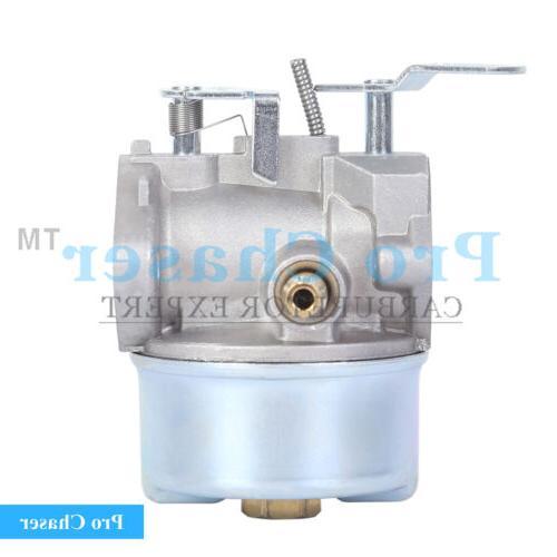 """MTD Blower 8hp 26"""" Model 317E640F000 Carburetor"""