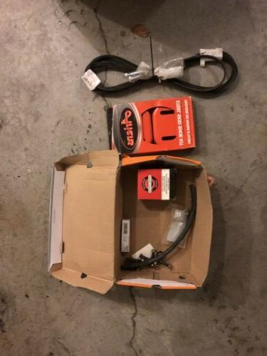 ARIENS 24 369cc Two-Stage