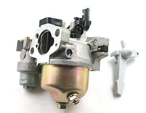XA Carburetor for HONDA HS621 HS622 HS624 HS50 HS724 Snowblo