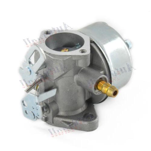 Carburetor Tecumseh 640052 8hp 9hp 10hp 10.5hp