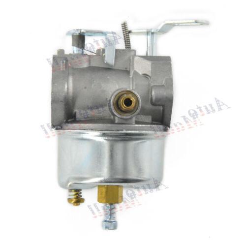 Carburetor 640052 10hp Carb