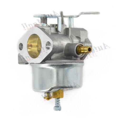Carburetor 640052 8hp 8.5hp 10hp 10.5hp Carb