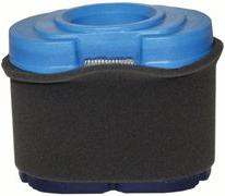 N2 Air Filter and pre Filter fits Briggs & Stratton 40G777 &