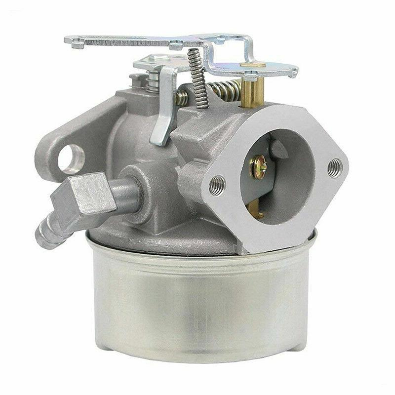 Carburetor carb Craftsman 536.885473