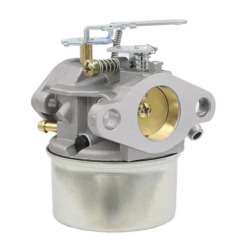 Carburetor 5/24 snowblower model number 536.885473