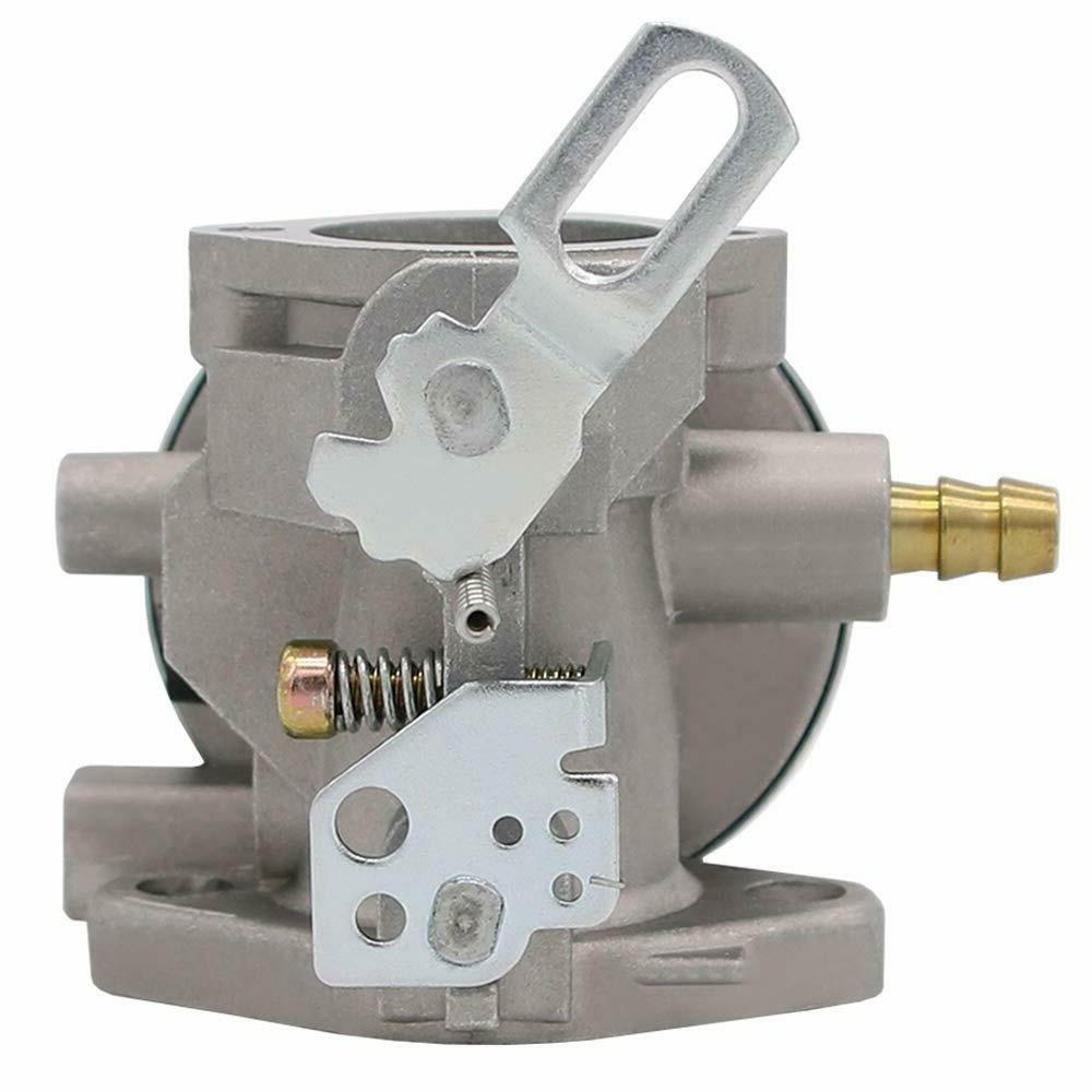 craftsman 536.887990 blower carburetor