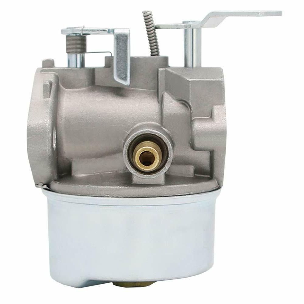 Ariens ST 824 Blower carburetor carb part 640349