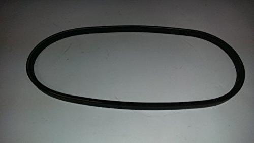 auger belt 754 0101a 954