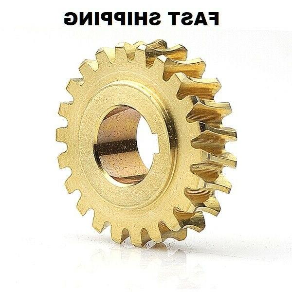 brand 51405ma worm gear snowthrower snow thrower