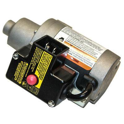 briggs stratton 591036 oem 120 volt starter