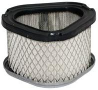 N2 C-261-4241 Air & Pre-Filter for Cub Cadet 1320, 1315 with