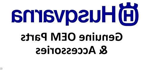 Husqvarna 585271601 Cable