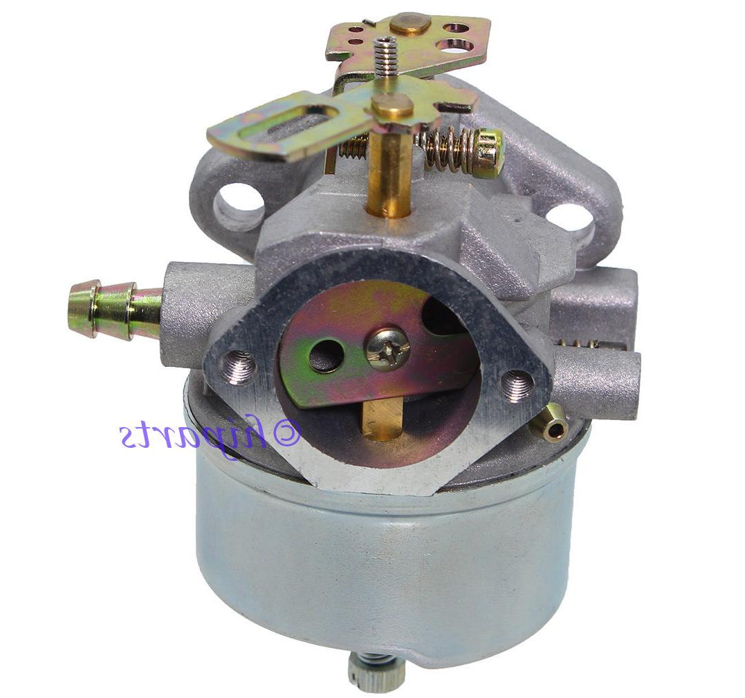 Carb Carburetor Engine Craftsman