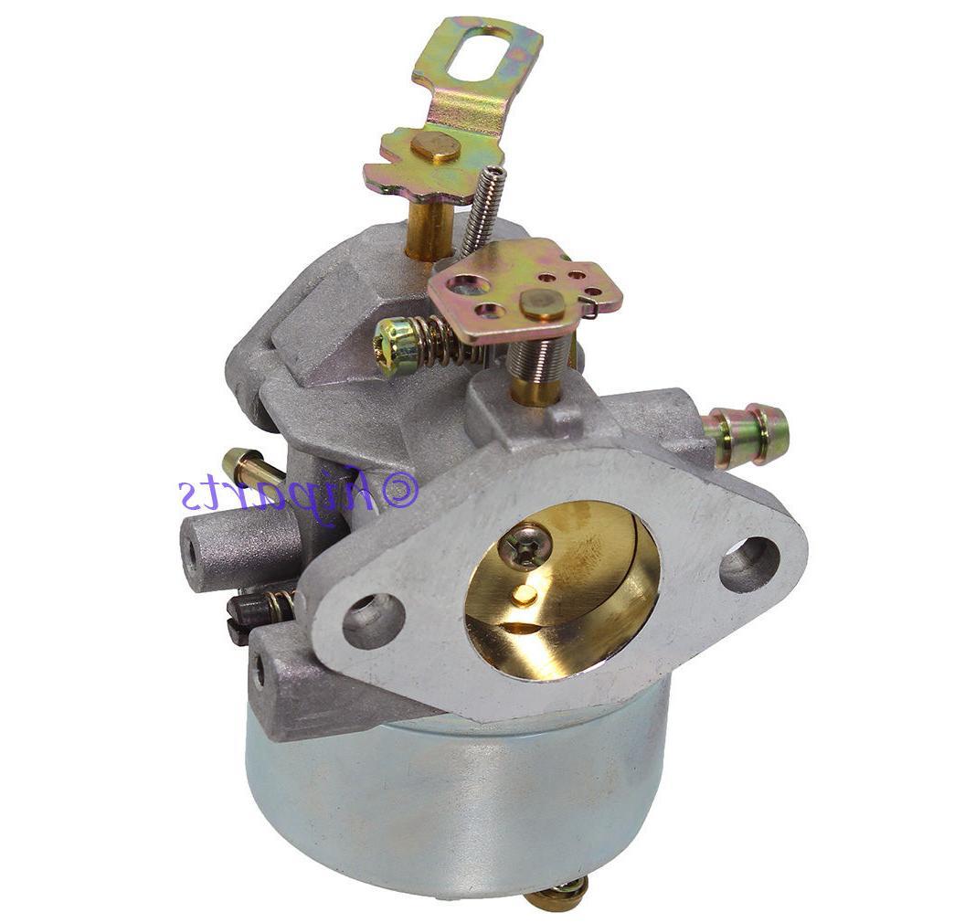 Carburetor Carb Engine Craftsman