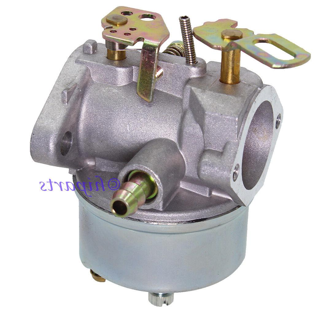 Carburetor Carb for Engine Blower Toro