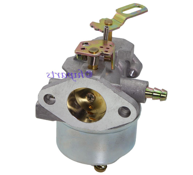 Carburetor Carb Engine Toro