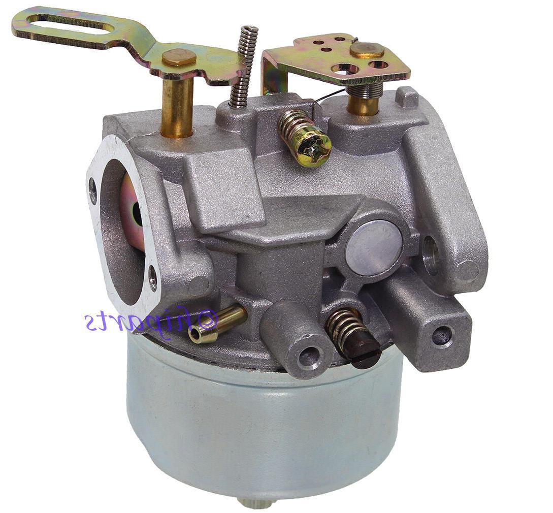 Carburetor Carb Engine Blower Toro W Gasket
