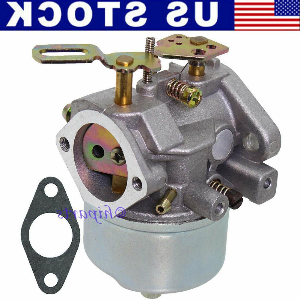 Carburetor Carb for Engine Toro