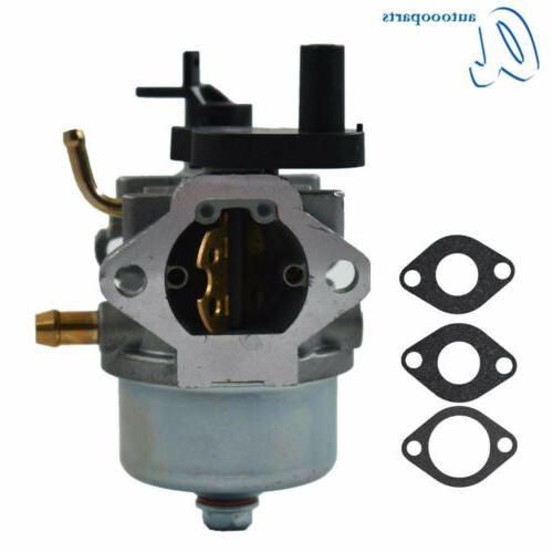 carb for briggs and stratton 801396 801233