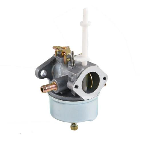 Carb Snow for H70 HSK70 Engines