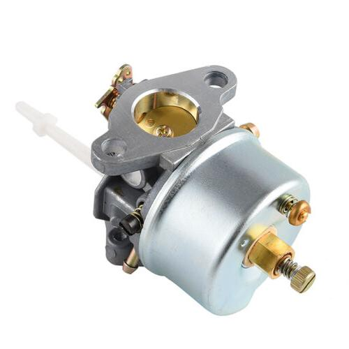Carb for H70 HSK70 Engines
