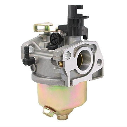 Carburetor for MTD CUB CADET TROY 951-10974A 951-12705 w/