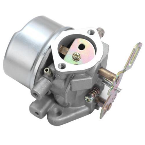 Carburetor Fuel for HMSK80 Blower 640054