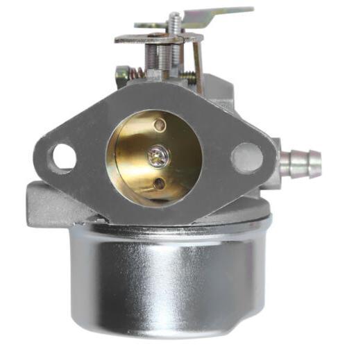 Carburetor for HMSK80 Snow Blower Thrower 640054
