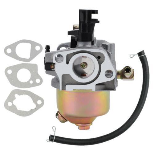 carburetor 951 14026a 14027a