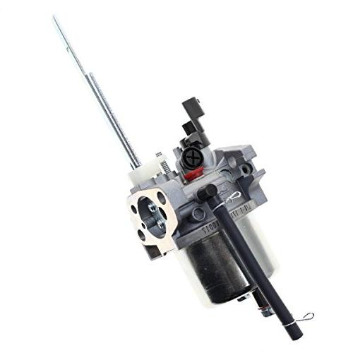 Carbhub Carburetor Pro 532436565 20001368 LCT 03122 Snow 208cc Snow Blower Engine