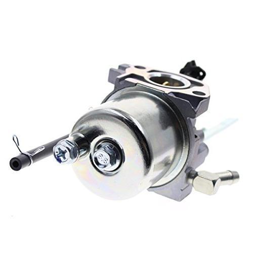 Carbhub Carburetor for Poulan Pro 532436565 585020402 Ariens