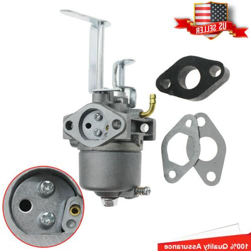 HOT Carburetor FITS Toro Power Clear 180 and 418 ZR, ZE snow
