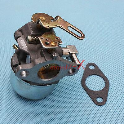 Carburetor for TORO 421 TORO 521 Snow Blower Carburetor Gask