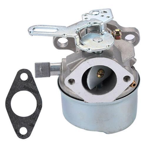 Carburetor Fit 5HP MTD 640084A 640084B