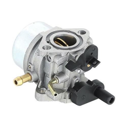 Carburetor For & Stratton 801233 801255 US