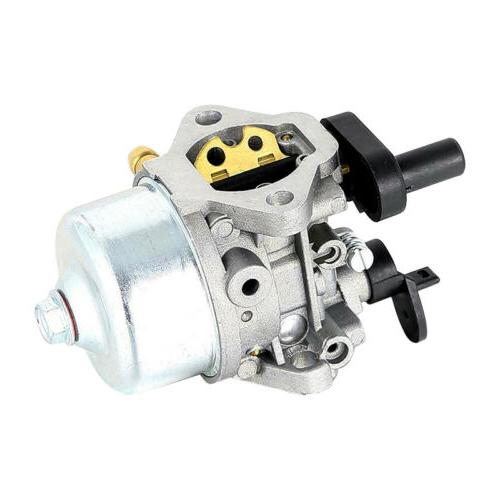 Carburetor Carb For 801255 US