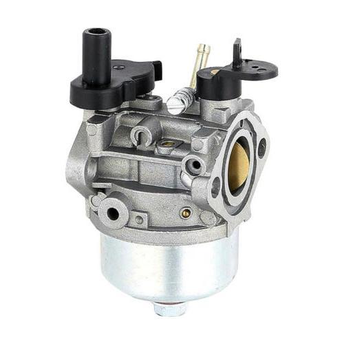 Carburetor For Briggs & Stratton 801255 Snow