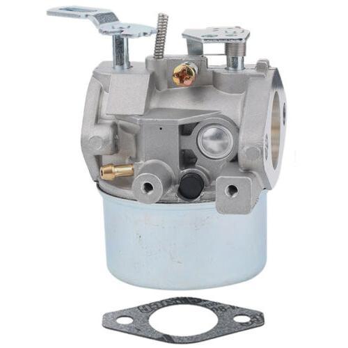 Carburetor Simplicity Snow 1691024 8HP