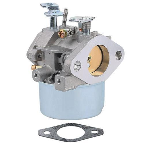 carburetor for simplicity 860 snow blower 1691023