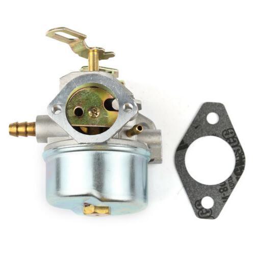 "Carburetor carb for Ariens 926002 11528LE 28"" Snow Blower 11"