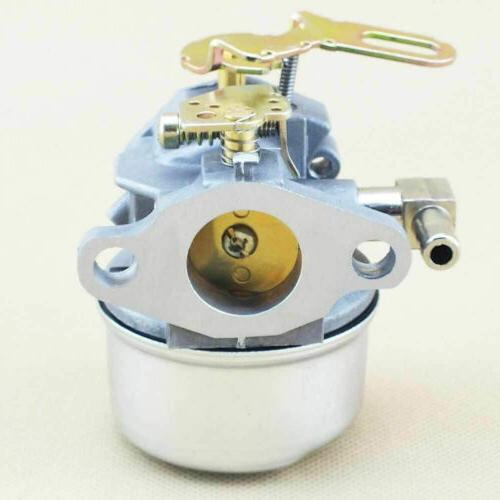 Carburetor Carb 5HP 640084a Snow