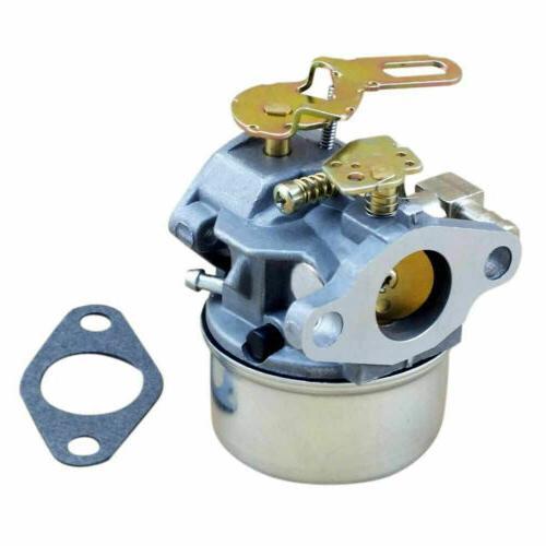 Carburetor Carb for 5HP MTD 632107a 640084a HSSK50