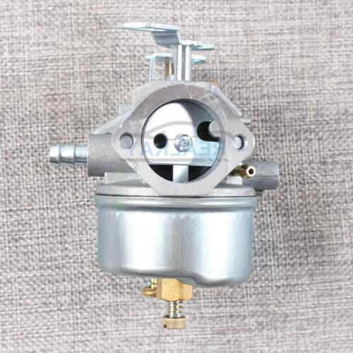 Carburetor For 632334A 7HP Blower