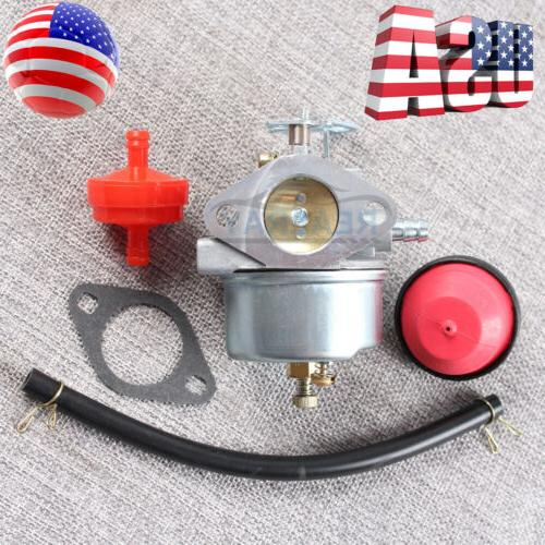 Carburetor For 632334A HM70 HM80 7HP 9HP Blower