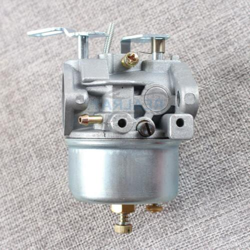 Carburetor Carb 632334A HM80 7HP 8HP Snow Blower