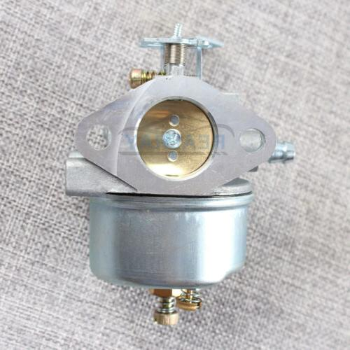 Carburetor 632334A 632334 7HP